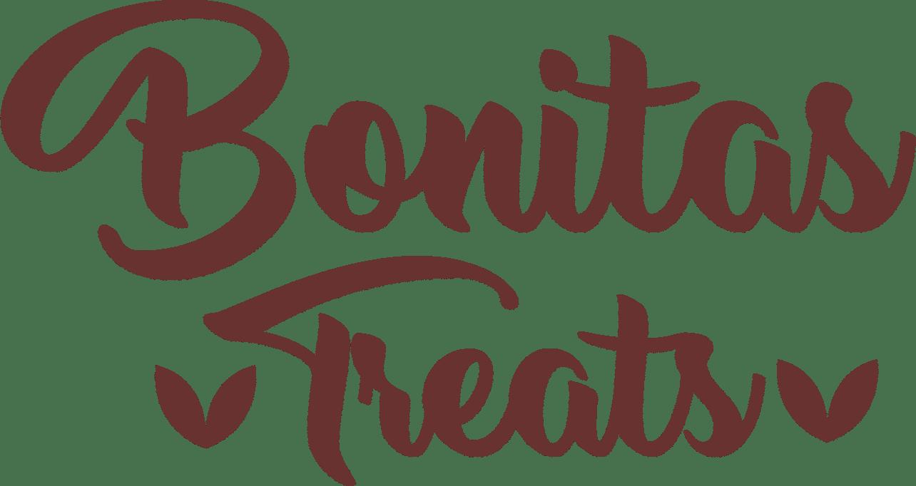 Bonita's Treats